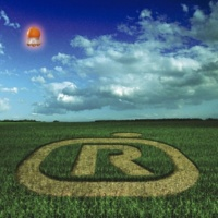ORANGE RANGE ミチシルベ ~a road home・ryukyudisco remix~