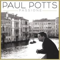 Paul Potts ピアノ(メモリー)