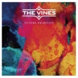 The Vines A.S 4