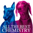 CHEMISTRY ALL THE BEST