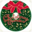 Various クリスマス・ワンダー