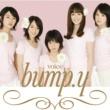 bump.y voice