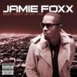 Jamie Foxx ベスト・ナイト・オブ・マイ・ライフ