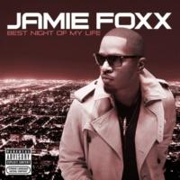 Jamie Foxx feat. Ludacris & Soulja Boy イェップ・ダッツ・ミー