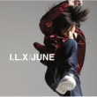 JUNE Lift Me Up