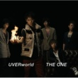 UVERworld THE ONE