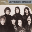 Jefferson Starship ジェーン