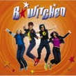 B★WITCHED ミッキー
