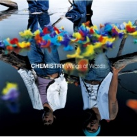 CHEMISTRY Wings of Words