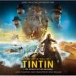 John Williams (conductor) タンタンの冒険/ユニコーン号の秘密 オリジナル・サウンドトラック