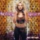 Britney Spears ウップス!・・・アイ・ディド・イット・アゲイン