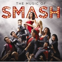 SMASH Cast ヒストリー・イズ・メイド・アット・ナイト (SMASH Cast Version featuring Megan Hilty & Will Chase)