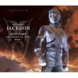 Michael Jackson ヒストリー パスト、プレゼント・アンド・フューチャー・ブック・1