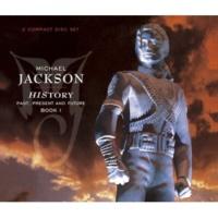Michael Jackson タブロイド・ジャンキー