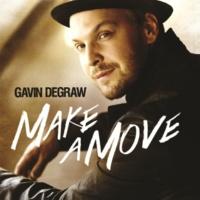 Gavin DeGraw リーディング・マン