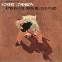 ロバート・ジョンソン 32-20型ブルース