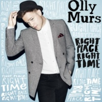 Olly Murs アーミー・オブ・トゥー