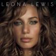 Leona Lewis ブリーディング・ラヴ(アルバム・ヴァージョン)