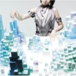 school food punishment future nova