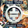 Take That Take That Greatest Hits