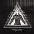 Daddy Yankee ムンディアル