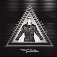 Daddy Yankee ルンバ・イ・カンデーラ