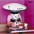 BEAT CRUSADERS LOVE DISCHORD