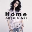 アンジェラ・アキ Home