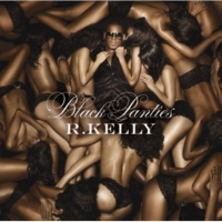 R.Kelly クレイジー・セックス