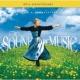 Original Soundtrack サウンド・オブ・ミュージック45周年記念盤