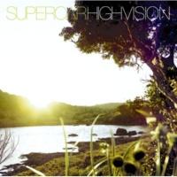 スーパーカー STROBOLIGHTS(Album ver.)