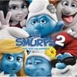 Original Soundtrack スマーフ2:サウンドトラック
