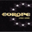 ヨーロッパ 1982-2000