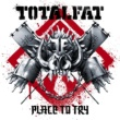 TOTALFAT Place to Try