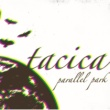 tacica parallel park