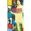 NOKKO 恋はあせらず/ GO GO HAPPY DAY (Single Mix)