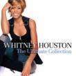 Whitney Houston アルティメイト・ホイットニー