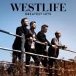 Westlife ユー・レイズ・ミー・アップ