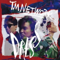 TM NETWORK GET WILD '89