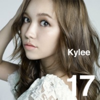 Kylee Everlasting Album Ver.