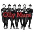 Olly Murs オリー・マーズ