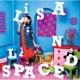 LiSA LANDSPACE