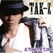 TAK-Z A Tree Of Life