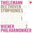 Christian Thielemann ベートーヴェン:交響曲第1番&第2番