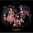 Kalafina Seventh Heaven