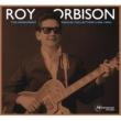 ROY ORBISON モニュメント・シングル・コレクション・ジャパンエディション
