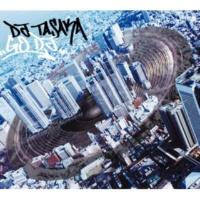 DJ TASAKA On The Spot