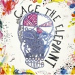 Cage The Elephant ケイジ・ジ・エレファント