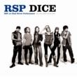 RSP DICE