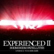 BOOM BOOM SATELLITES EXPERIENCED II -EMBRACE TOUR 2013 武道館- (Complete Edition)